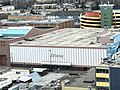 JCPenny building in Anchorage (46820539225).jpg