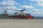 JMSDF UH-60J ominato 20130923 122042.jpg