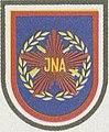 JNA Logo.JPG
