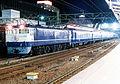 JNR EF65 1096 14PC sakura hiroshima.jpg