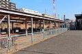 JP-Kanagawa-Sotetsu-Izumino-Station-South-Adjusted-Fence1.JPG