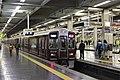 JP-Osaka-Umeda-Hankyu-Series-9000.JPG