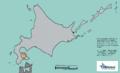 JP Hokkaido Onuma Quasi-National Park Location.PNG
