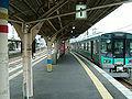 JRW-tsuruga-platform-obama-line.jpg