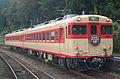 JRW kiha58-563 mimasaka-suro-life.jpg