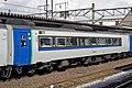 JR DC kiha182-2551.jpg