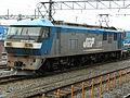 JR EF210 107 in Ajigawaguchi DSCN0440 20050905.JPG