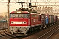 JR Freight EF510 9.jpg