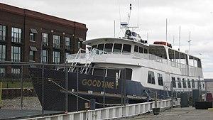 Jackson Street Dock in Sandusky.jpg