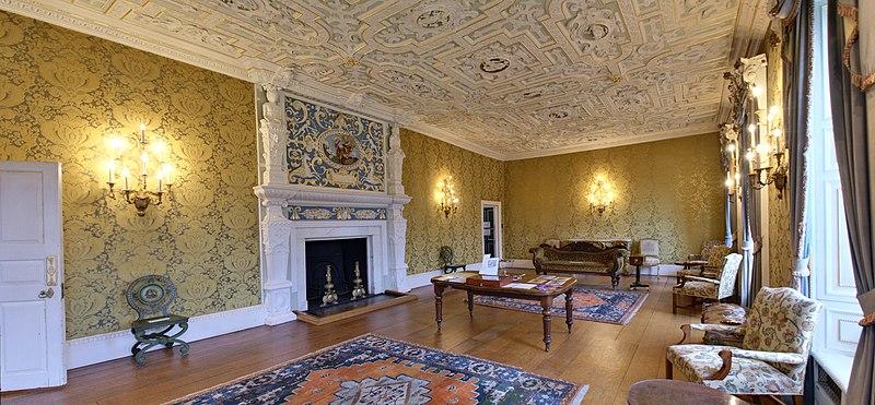 File:Jacobean state drawing room.jpg