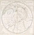 Jacques Cook - Carte de l'Hemisphere Austral (1778).jpg
