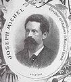 Jacques Joseph Michel.jpg