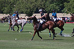 Jaeger-LeCoultre Polo Masters 2013 - 31082013 - Match Legacy vs Jaeger-LeCoultre Veytay for the third place 53.jpg