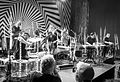 Jaga Jazzist Sentralen Oslo Jazzfestival (203344).jpg