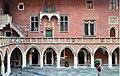 Jagiellonian University 12.jpg