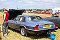Jaguar XJS (2621436258).jpg