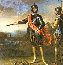 Jaime I Braganca.jpg