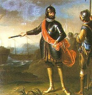 House of Braganza - Jaime I, the Duke who restored the House's prestige after the João II affair.