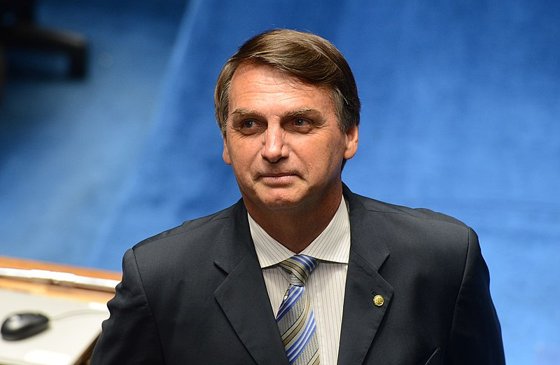 File:Jair Bolsonaro pela EC 77 - Médico Militar no SUS.jpg