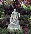 Jakob Emil Schindler Denkmal Stadtpark Wien.jpg