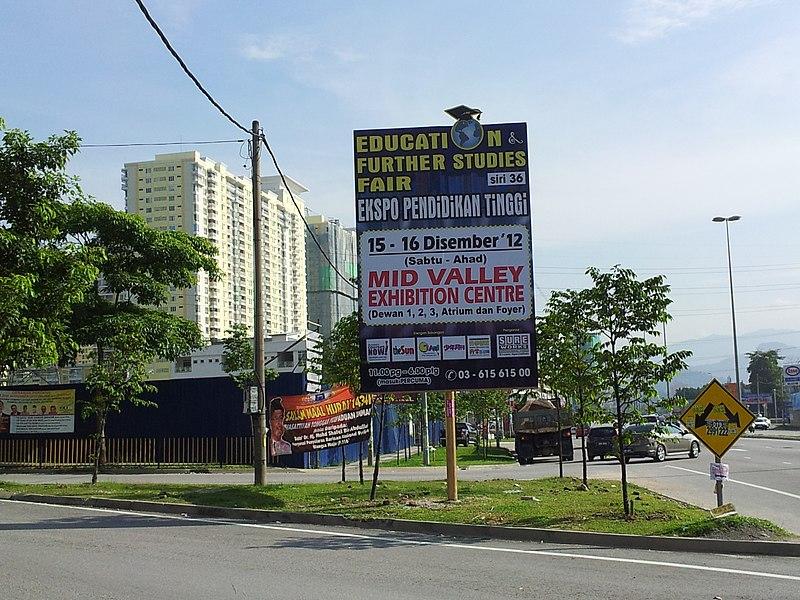 File:Jalan Genting Klang Setapak - panoramio.jpg