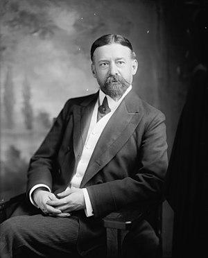 Creelman, James (1859-1915)