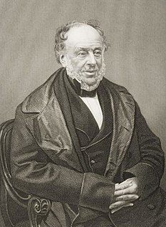 James Gascoyne-Cecil, 2nd Marquess of Salisbury British Conservative politician