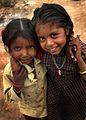 Jammu (North India) (462415251).jpg