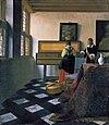 Jan Vermeer van Delft 014.jpg