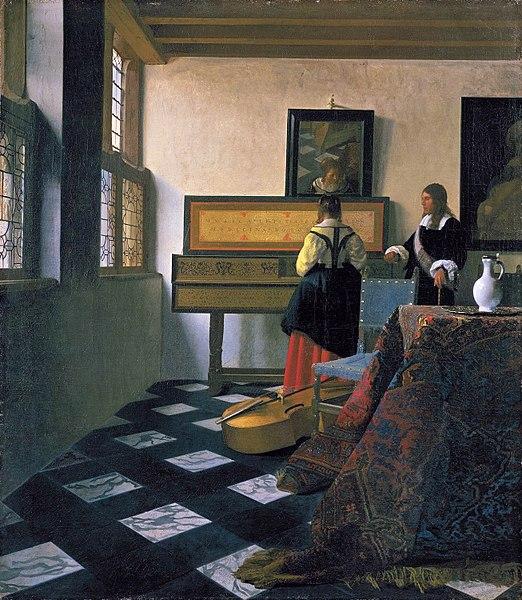 Archivo: Jan Vermeer van Delft 014.jpg