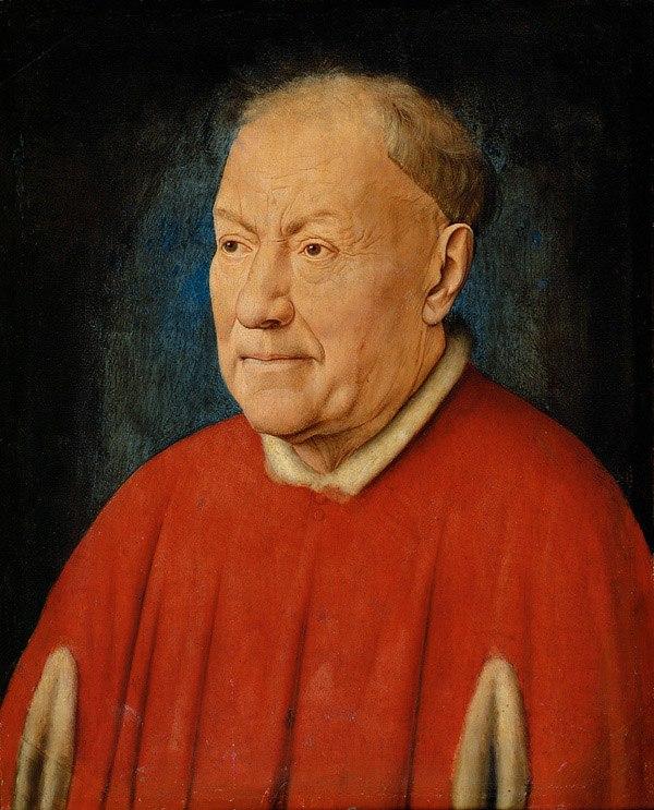 Jan van Eyck 090b