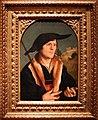 Jan van scorel, pellegrino, 1530-40 ca.jpg