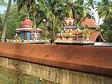 Janardanaswamitemple--Small-shrine-top.jpg