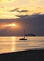 Jandia sunset 2 (3301052105).jpg