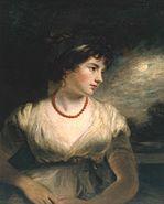 Jane elizabeth countess-of-oxford1797 john hoppner