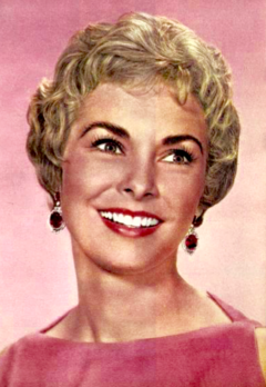 Janet Leigh Janet Leigh 1960 portrait.png