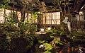 Japan Coy Garden (15427384069).jpg