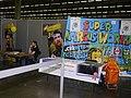 Japan Expo 13 - Ambiances - 2012-0708- P1420067.jpg