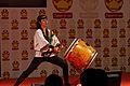 Japan Expo 2012 - Taiko - Tsunagari Taiko Center - 001.jpg
