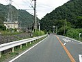 Japan National Route 180 -10.jpg