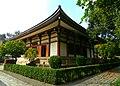 Japanese Monestory.jpg