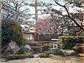 Japon-1886-27.jpg