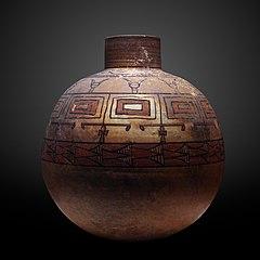 Jar-MAHG 027941