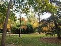 Jardín del Príncipe - panoramio (15).jpg