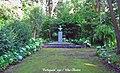 Jardim José do Canto - Ponta Delgada - Portugal (5397760666).jpg