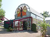 Jardin des papillons (Hunawihr) (1).jpg
