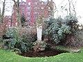 Jardin des plantes, Rouen 17.jpg