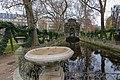 Jardin du Luxembourg (22264456579).jpg
