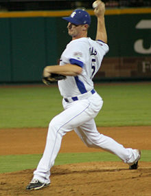 Jared Wells Sugar Land Skeeters July 2014.jpg