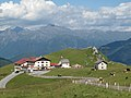 Jaufenpass, wegpanorama1 foto4 2012-08-11 15.45.jpg